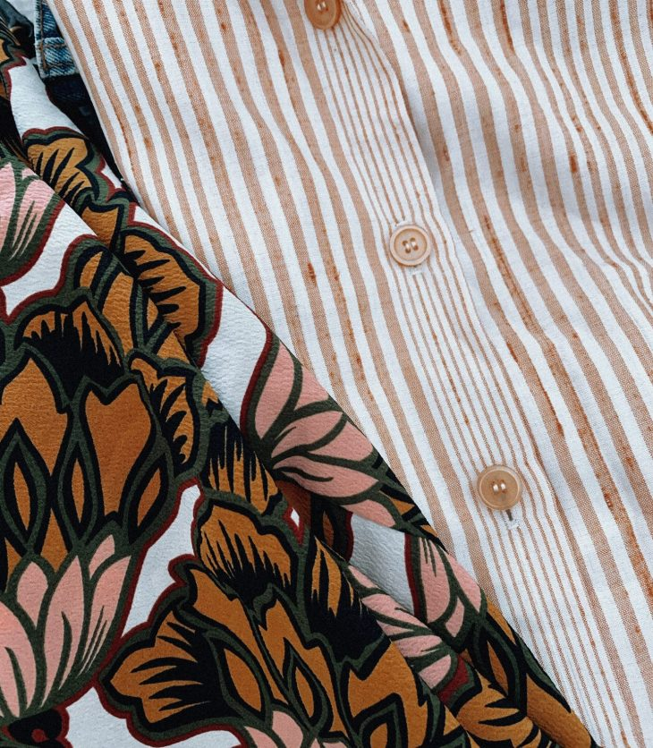henbury on aralia darwin secondhand clothing