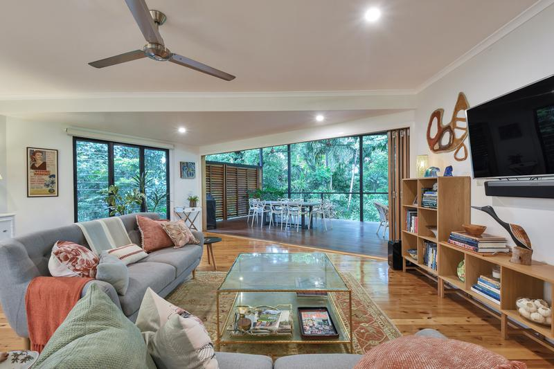 Fannie Bay Real Estate